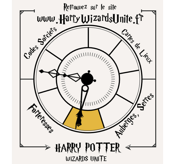 Cartes-Harry-Potter-Wizards-Unite
